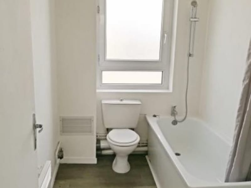 Rental apartment Rouen 440€ CC - Picture 7