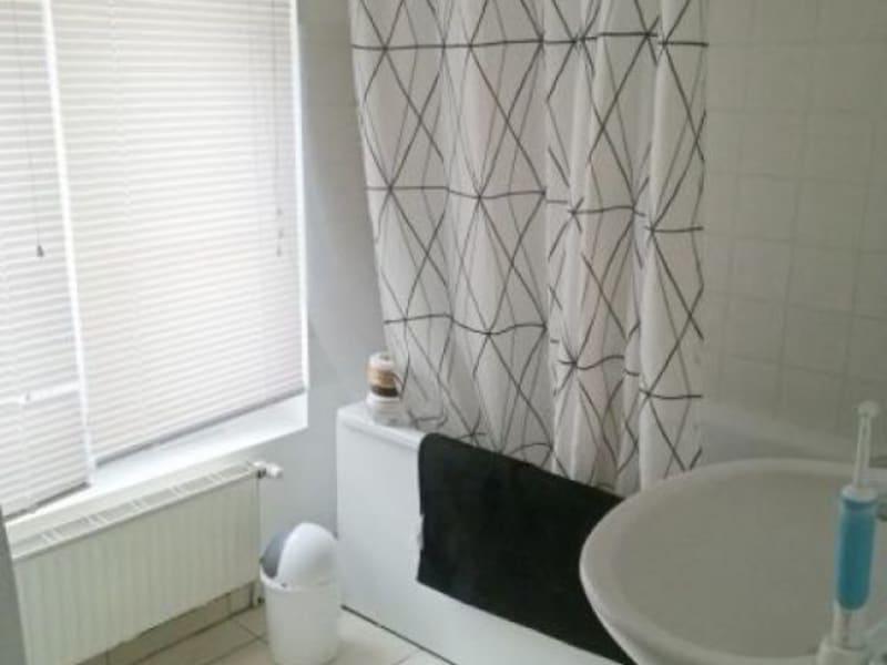 Rental apartment Rouen 745€ CC - Picture 6