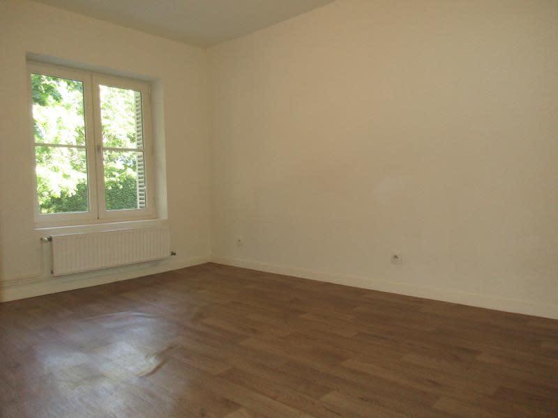 Rental apartment Rouen 745€ CC - Picture 8
