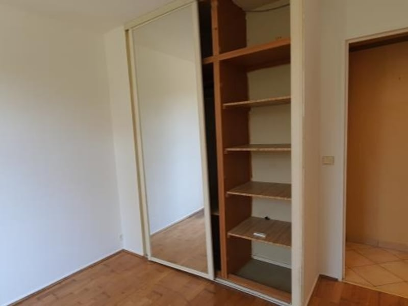 Location appartement Athis mons 1012€ CC - Photo 6