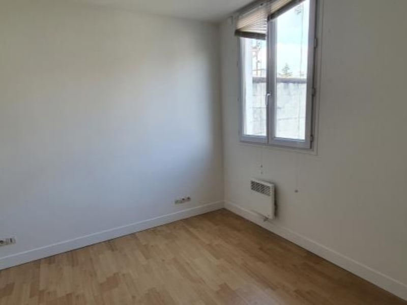 Location appartement Athis mons 1012€ CC - Photo 7