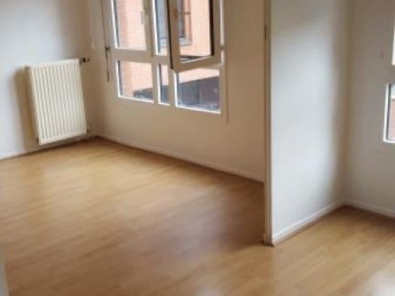 Location appartement Evry 635€ CC - Photo 2