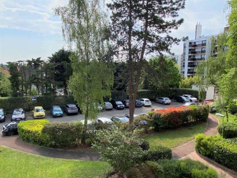 Rental apartment Saint leu la foret 790€ CC - Picture 6