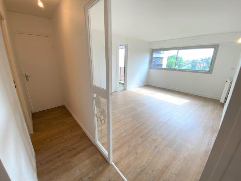 Rental apartment Saint leu la foret 790€ CC - Picture 10