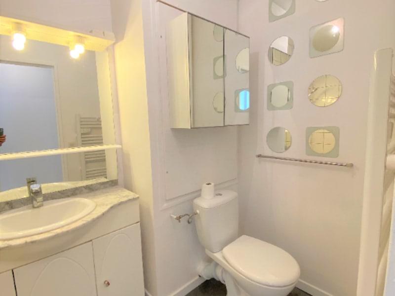 Rental apartment Saint leu la foret 790€ CC - Picture 12