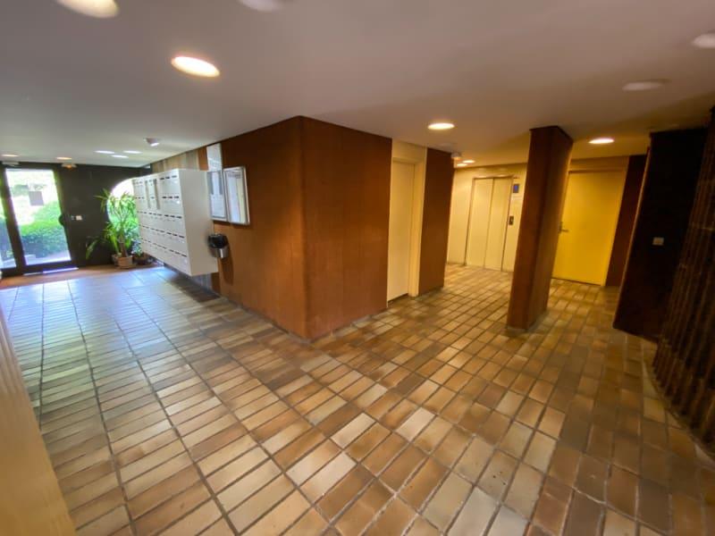 Rental apartment Saint leu la foret 790€ CC - Picture 14