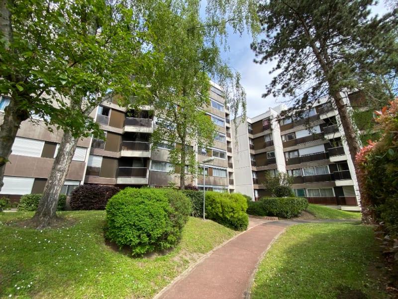 Rental apartment Saint leu la foret 790€ CC - Picture 15