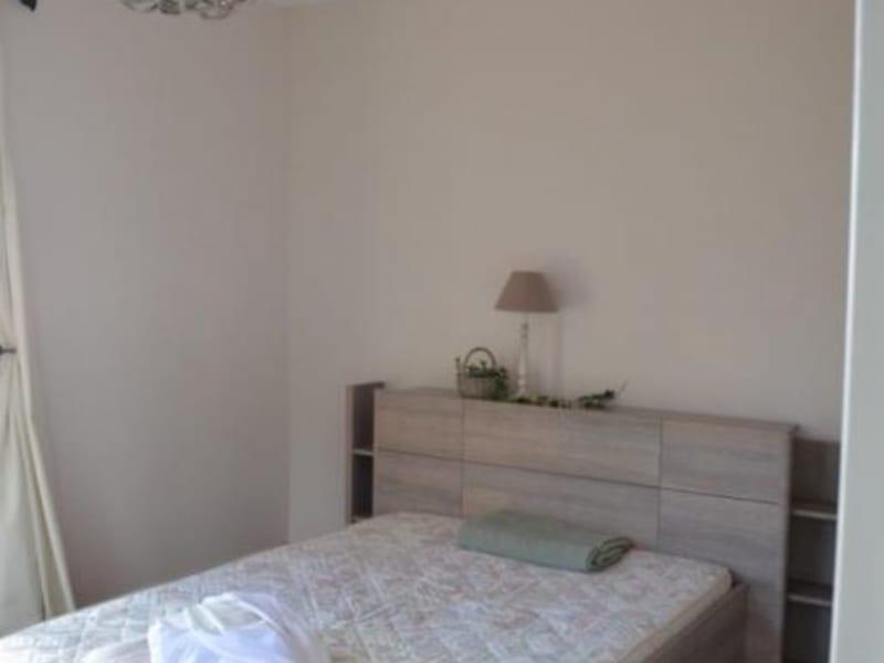 Rental apartment Erbalunga 650€ CC - Picture 4