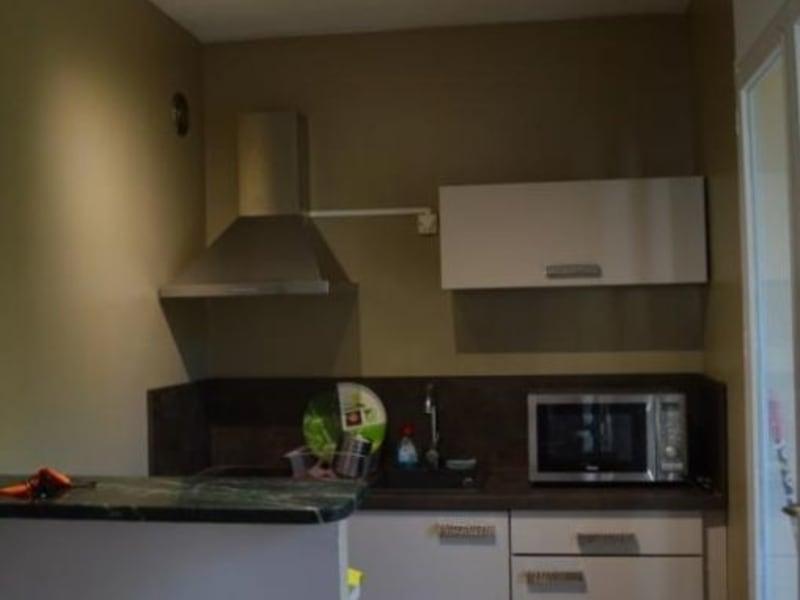Rental apartment Erbalunga 650€ CC - Picture 6