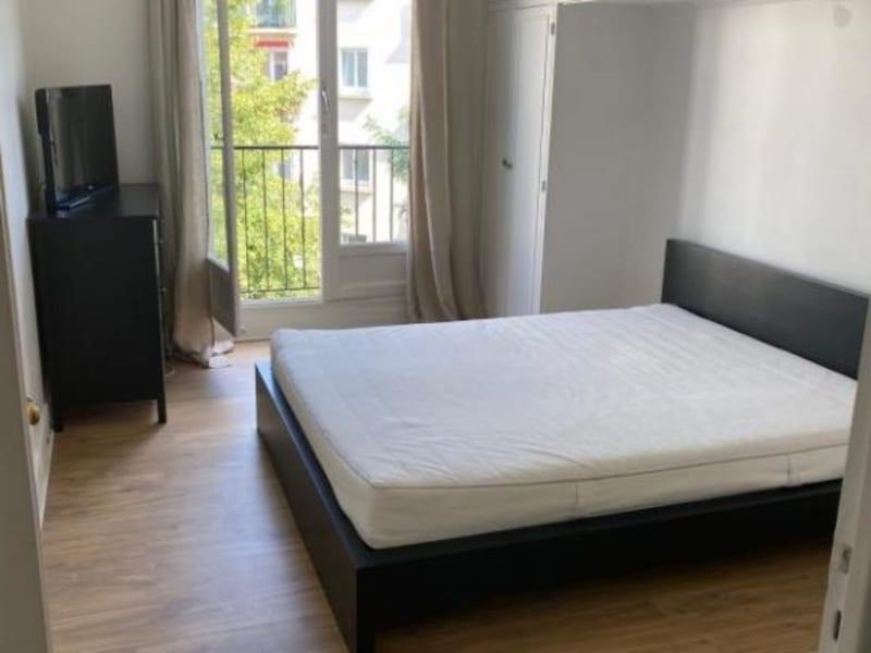 Location appartement Neuilly sur seine 2500€ CC - Photo 4