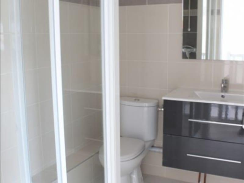 Sale apartment Sartrouville 310000€ - Picture 5
