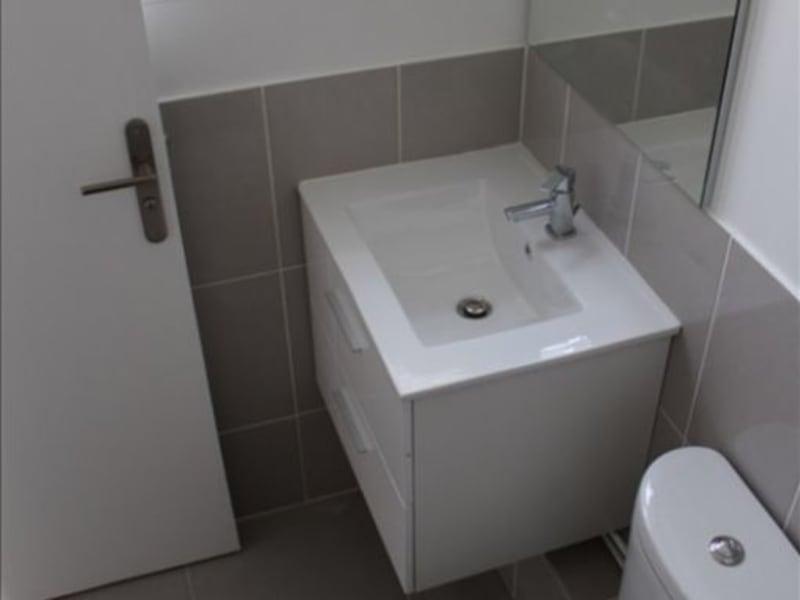 Sale apartment Sartrouville 310000€ - Picture 6