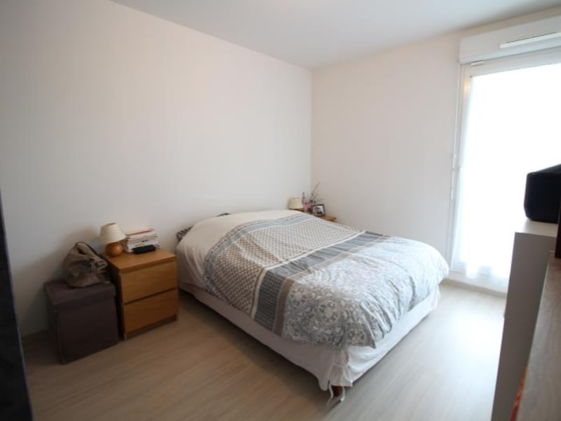Vente appartement Sartrouville 445 000€ - Photo 5