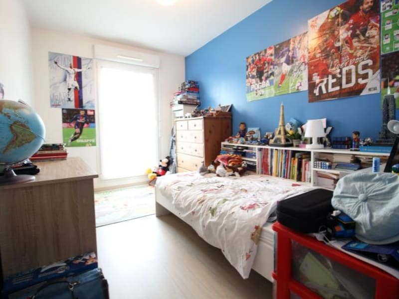 Vente appartement Sartrouville 445 000€ - Photo 6