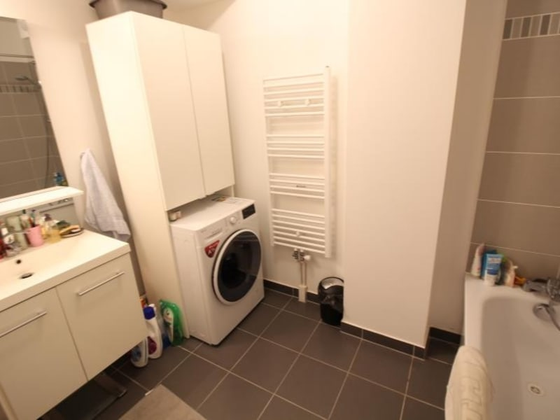 Vente appartement Sartrouville 445 000€ - Photo 7