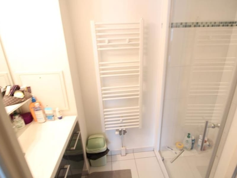 Vente appartement Sartrouville 445 000€ - Photo 8