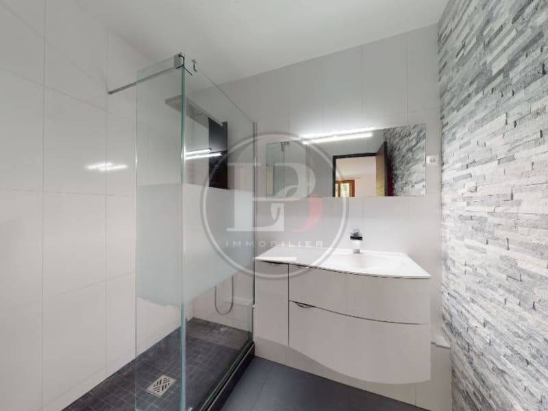 Rental apartment Mareil marly 1380€ CC - Picture 3