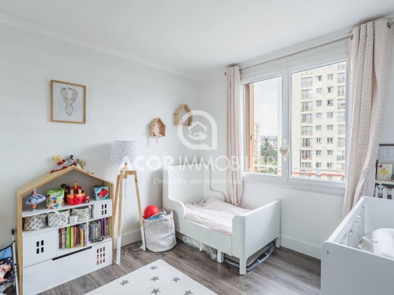 Vente appartement Chatillon 404000€ - Photo 6