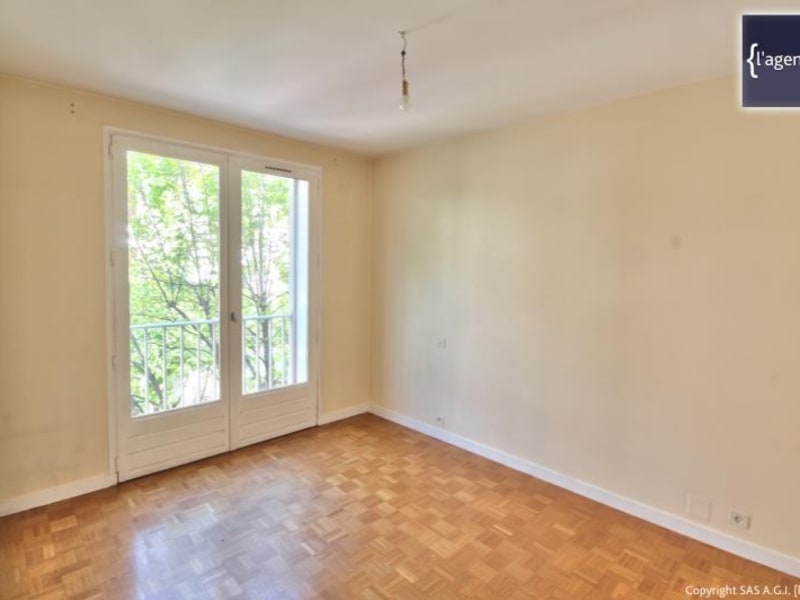Vente appartement Clermont ferrand 122000€ - Photo 1