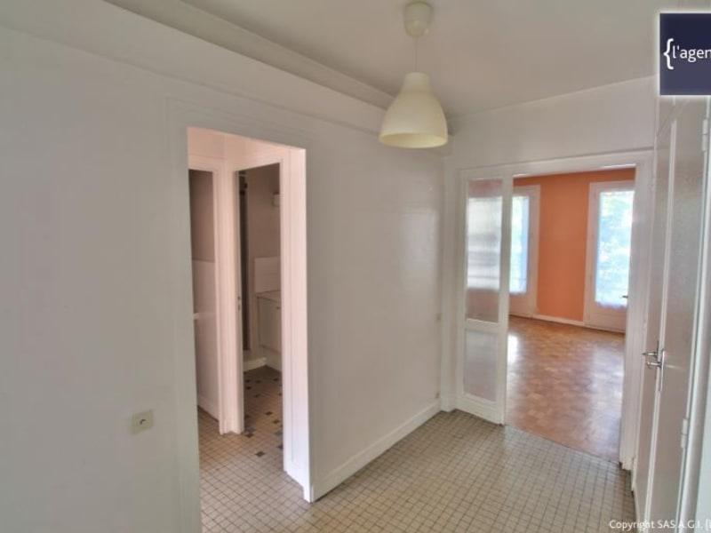 Vente appartement Clermont ferrand 122000€ - Photo 3