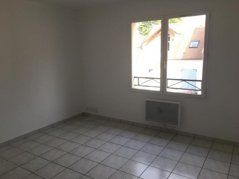 Location appartement Fourqueux 586€ CC - Photo 2