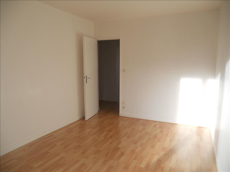 Rental apartment Crepy en valois 685€ CC - Picture 2