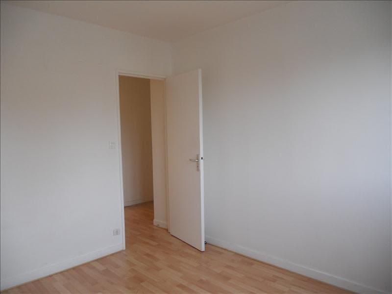 Rental apartment Crepy en valois 685€ CC - Picture 4