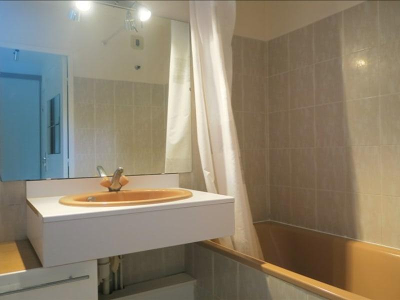 Vente de prestige appartement Aix en provence 560000€ - Photo 5