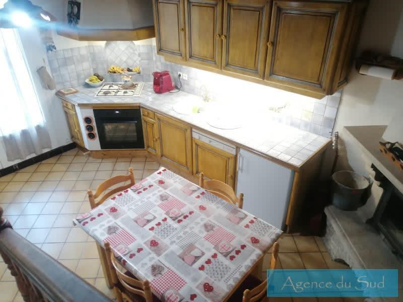 Vente maison / villa St zacharie 220000€ - Photo 2