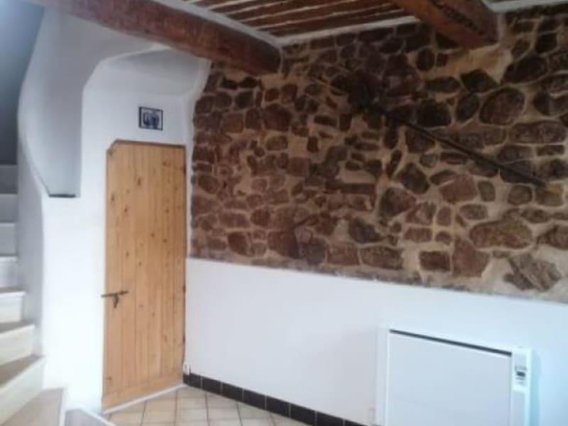 Vente maison / villa St zacharie 220000€ - Photo 3