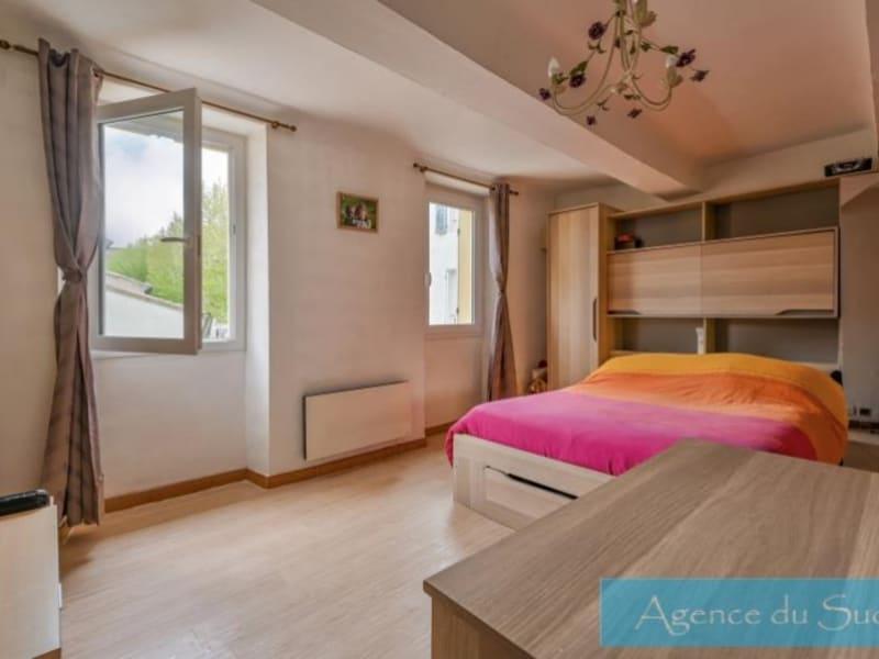 Vente maison / villa St zacharie 220000€ - Photo 5