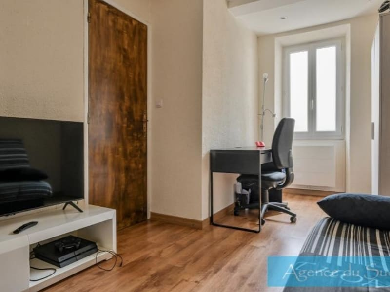 Vente maison / villa St zacharie 220000€ - Photo 6