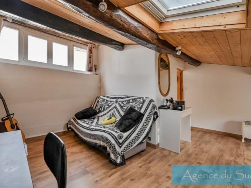 Vente maison / villa St zacharie 220000€ - Photo 7