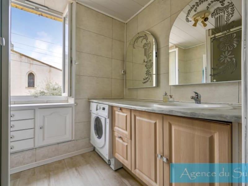 Vente maison / villa St zacharie 220000€ - Photo 8