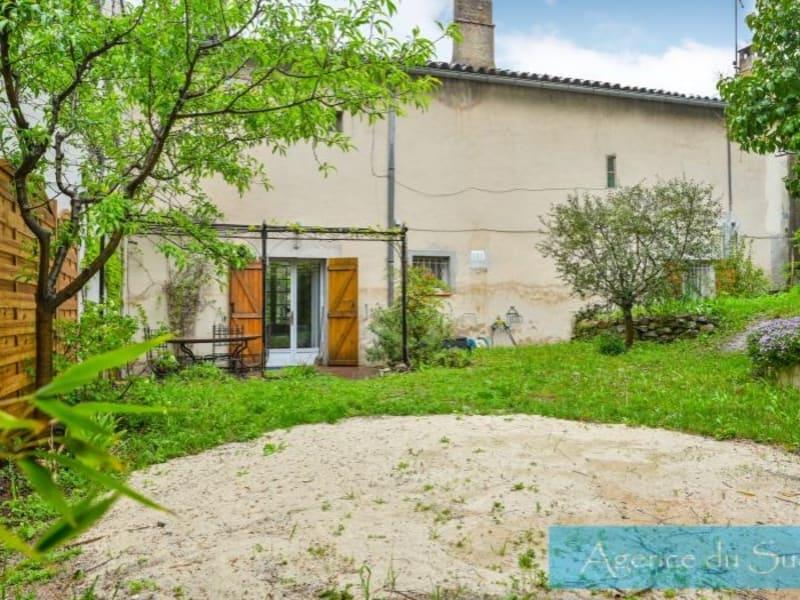 Vente maison / villa La destrousse 355000€ - Photo 2