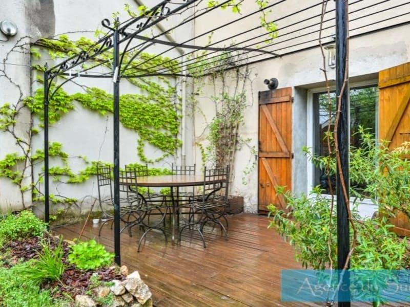 Vente maison / villa La destrousse 355000€ - Photo 3