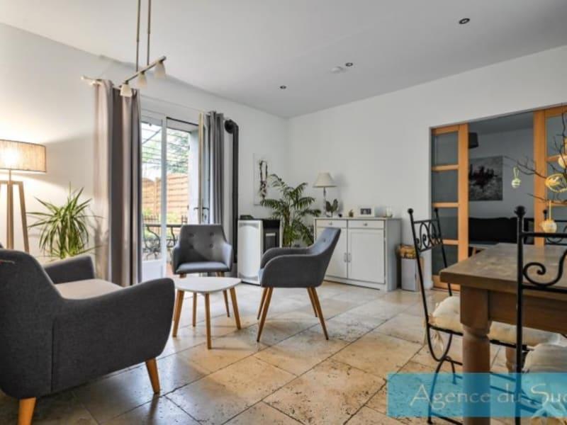 Vente maison / villa La destrousse 355000€ - Photo 5