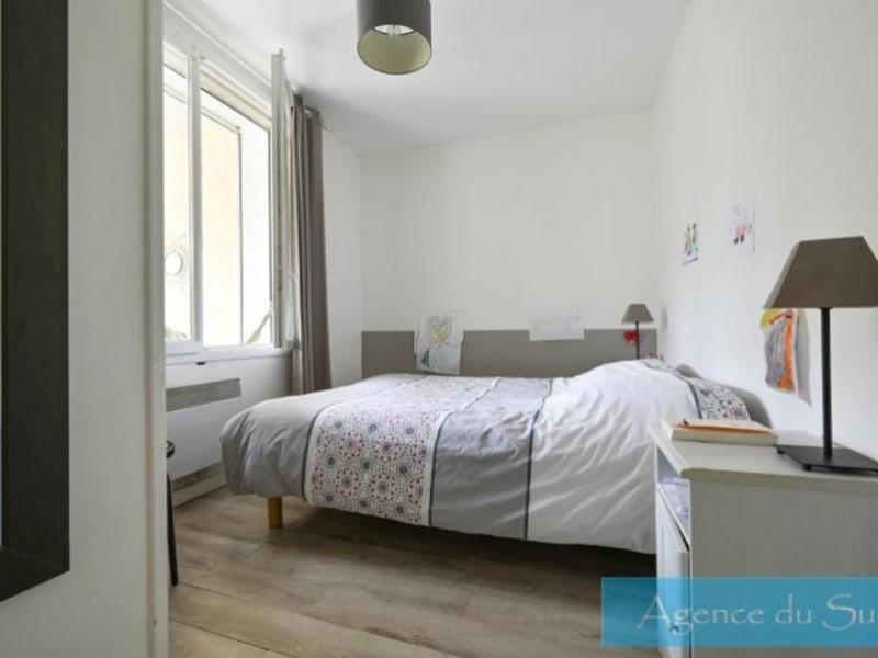 Vente maison / villa La destrousse 355000€ - Photo 9