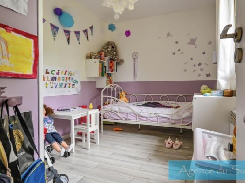 Vente maison / villa La destrousse 355000€ - Photo 10