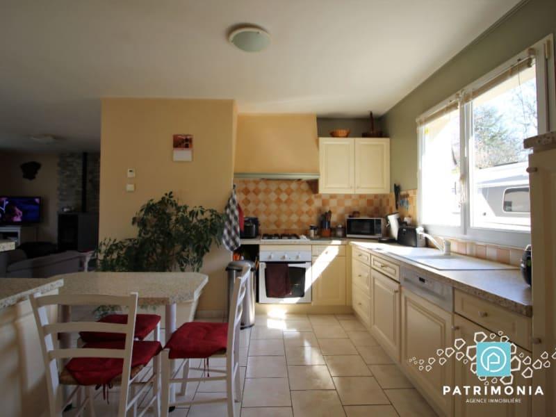 Sale house / villa Clohars carnoet 457600€ - Picture 4