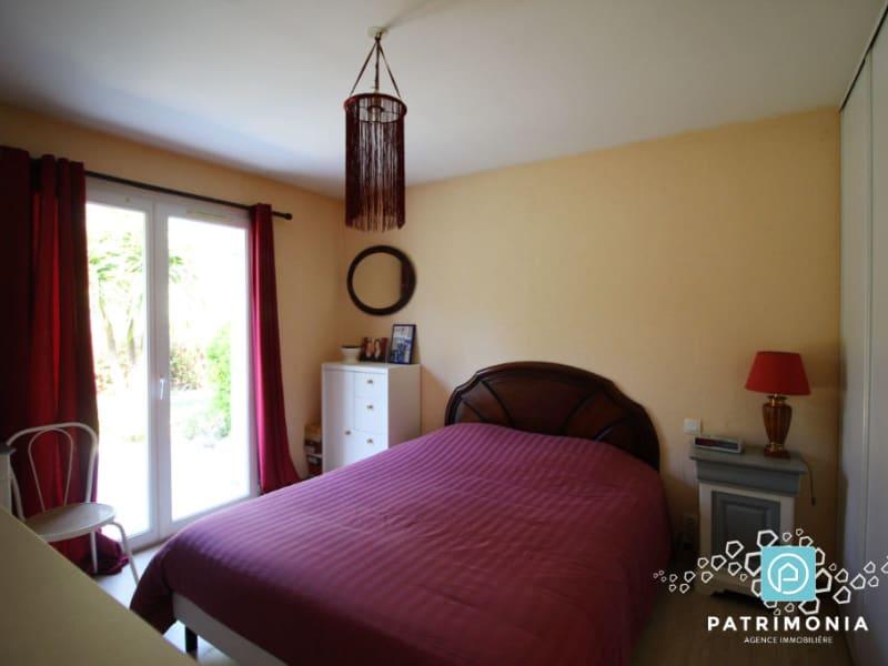 Sale house / villa Clohars carnoet 457600€ - Picture 7