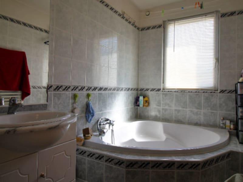 Sale house / villa Clohars carnoet 457600€ - Picture 8