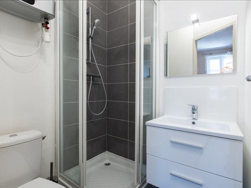 Rental apartment Lyon 8ème 605€ CC - Picture 5