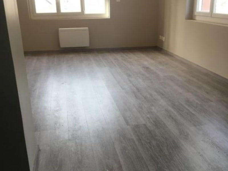 Alquiler  apartamento Valence 495€ CC - Fotografía 5