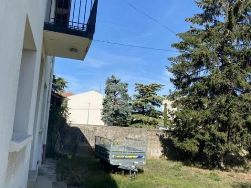 Venta  casa Bourg les valence 245000€ - Fotografía 6
