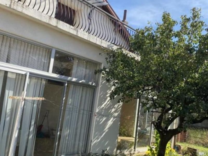 Venta  casa Bourg les valence 245000€ - Fotografía 7