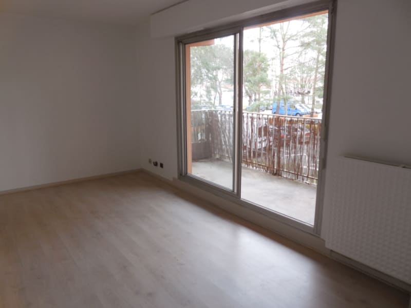 Location appartement Pau 486€ CC - Photo 3