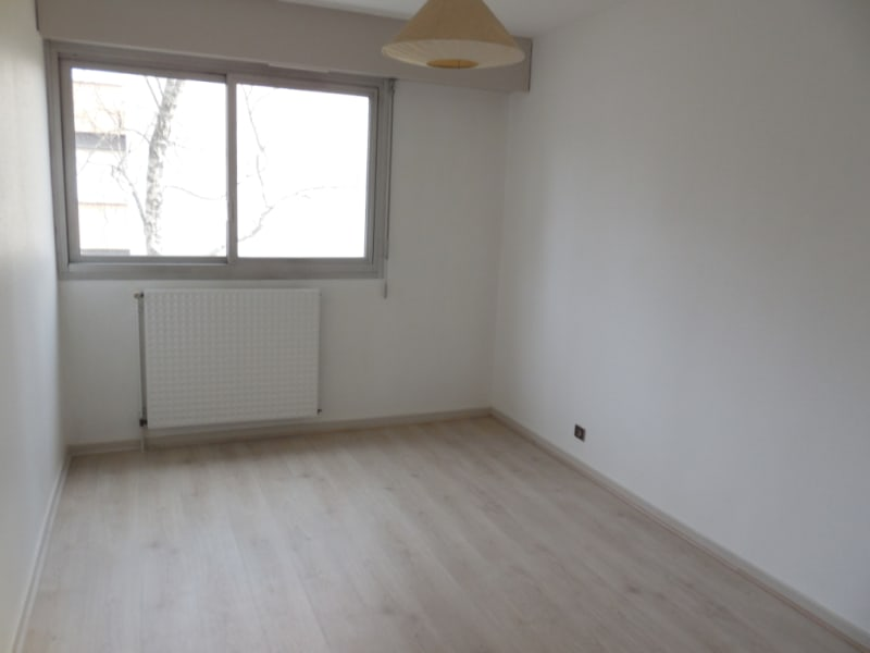 Location appartement Pau 486€ CC - Photo 4
