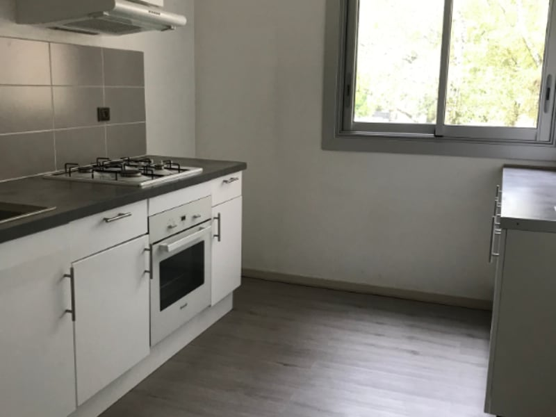 Location appartement Pau 486€ CC - Photo 5