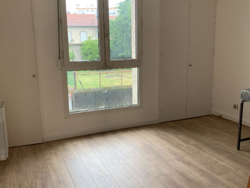 Location appartement Pau 720€ CC - Photo 5